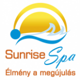 Sunrise Spa